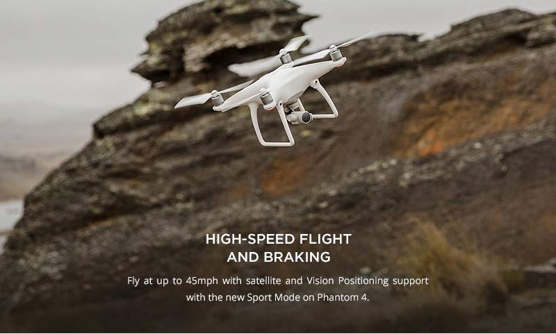 dji_phantom_4_features_sl_blog_10