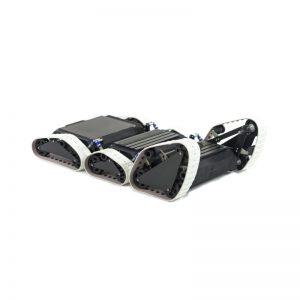 TRANSCEND ROBOTICS ARTI3 MOBILE ROBOT PLATFORM