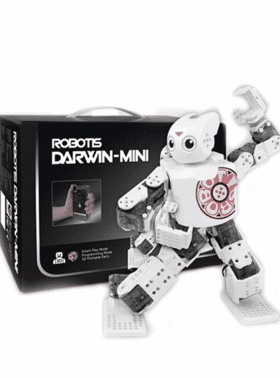 darwin-mini-main
