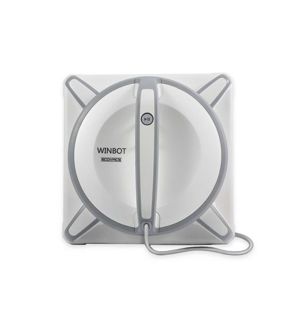 ECOVACS WINBOT 930 WINDOW CLEANING ROBOT