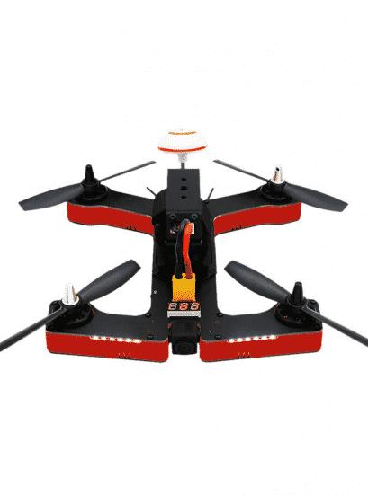 VIFLY R220 M2 RACING DRONE