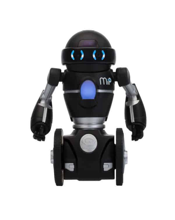 WOWWEE MIP ROBOT TOY
