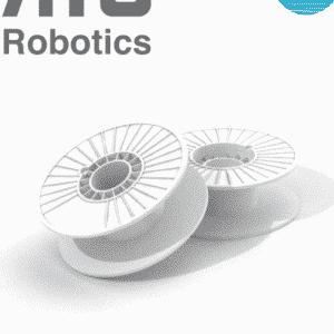 Voltivo Blue PLA Filament For AIO Zeus 3D Printer