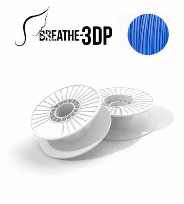 Phoenix Blue 2.85mm Nylon Filament