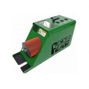 Filabot - Original EX2 Professional Filament Maker