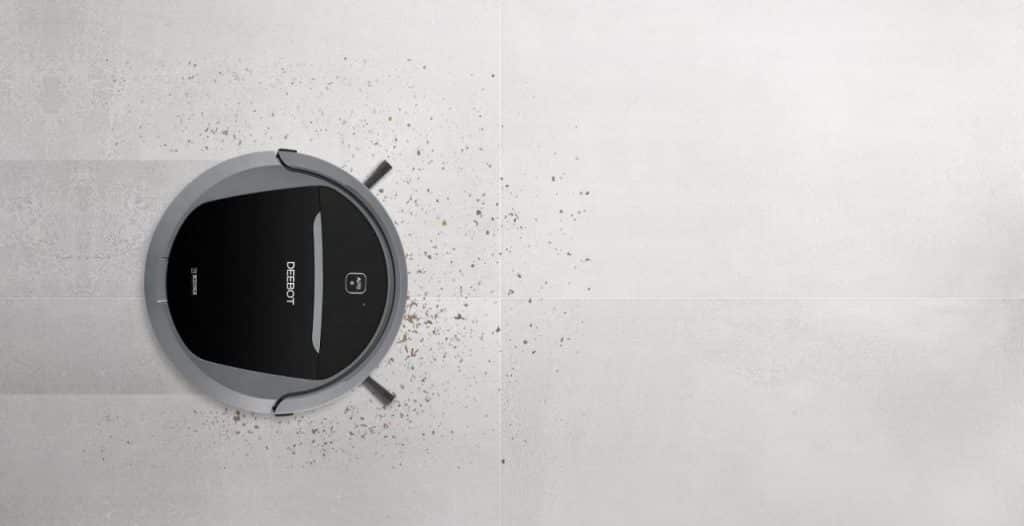 selling_point_1498129674Robot-Vacuum-Cleaner-DEEBOT-81-Pro-(US-Black)-2.jpg