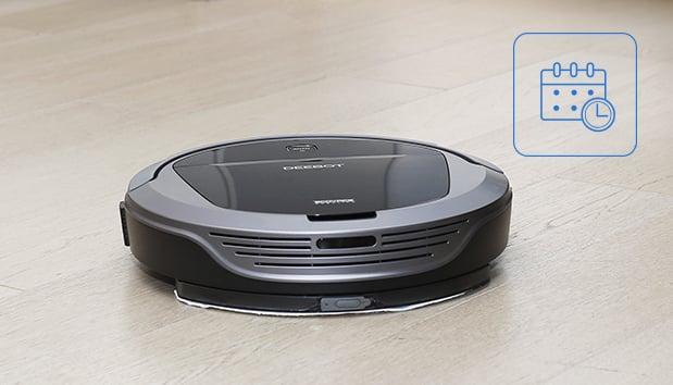 selling_point_1505356516Robot-Vacuum-Cleaner-DEEBOT-81-Pro-(US-Black)-11.jpg