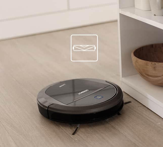 selling_point_1505356631Robot-Vacuum-Cleaner-DEEBOT-81-Pro-(US-Black)-7.jpg